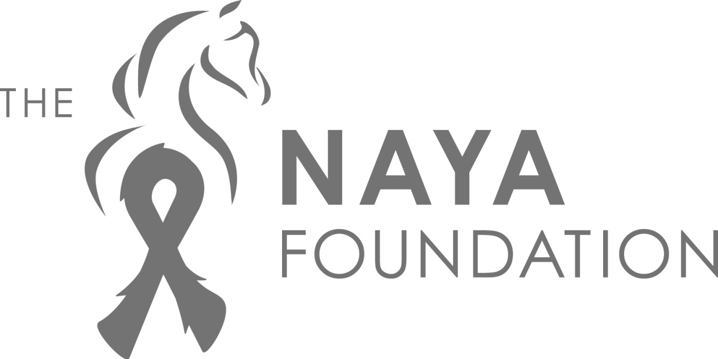 The Naya Foundation