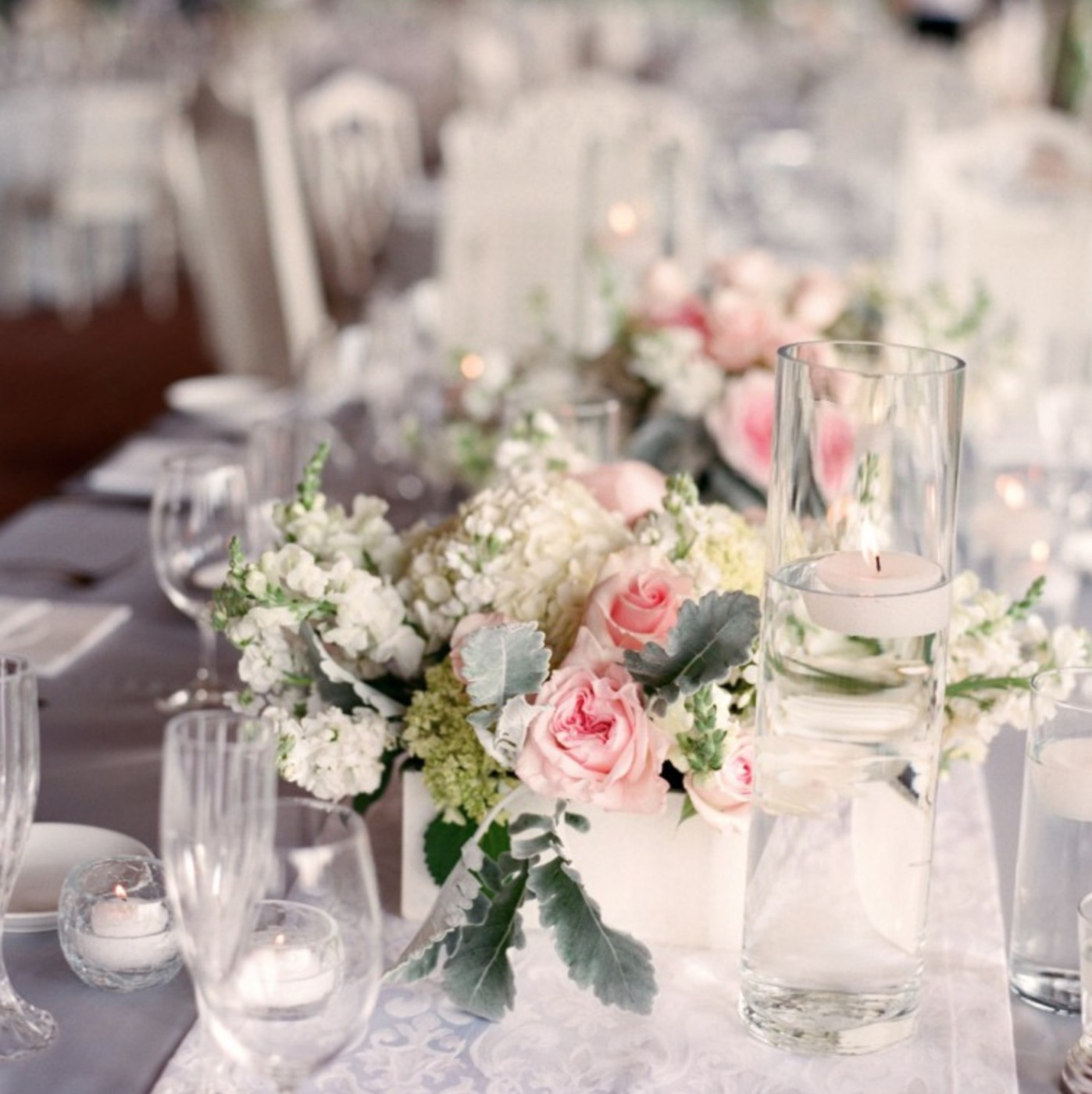 contact Colorado Wedding Company
